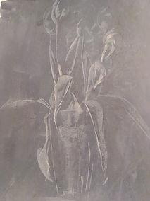 Tulips, 40_50, 700EU.jpg