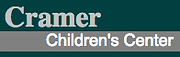 Cramer Children's Center Logo