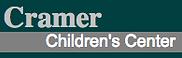 Cramer Children's Center Logo