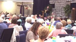 Mike Darling Entertains.JPG