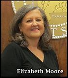 ElizabethMoore.gif