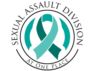 Sexual Assault Division