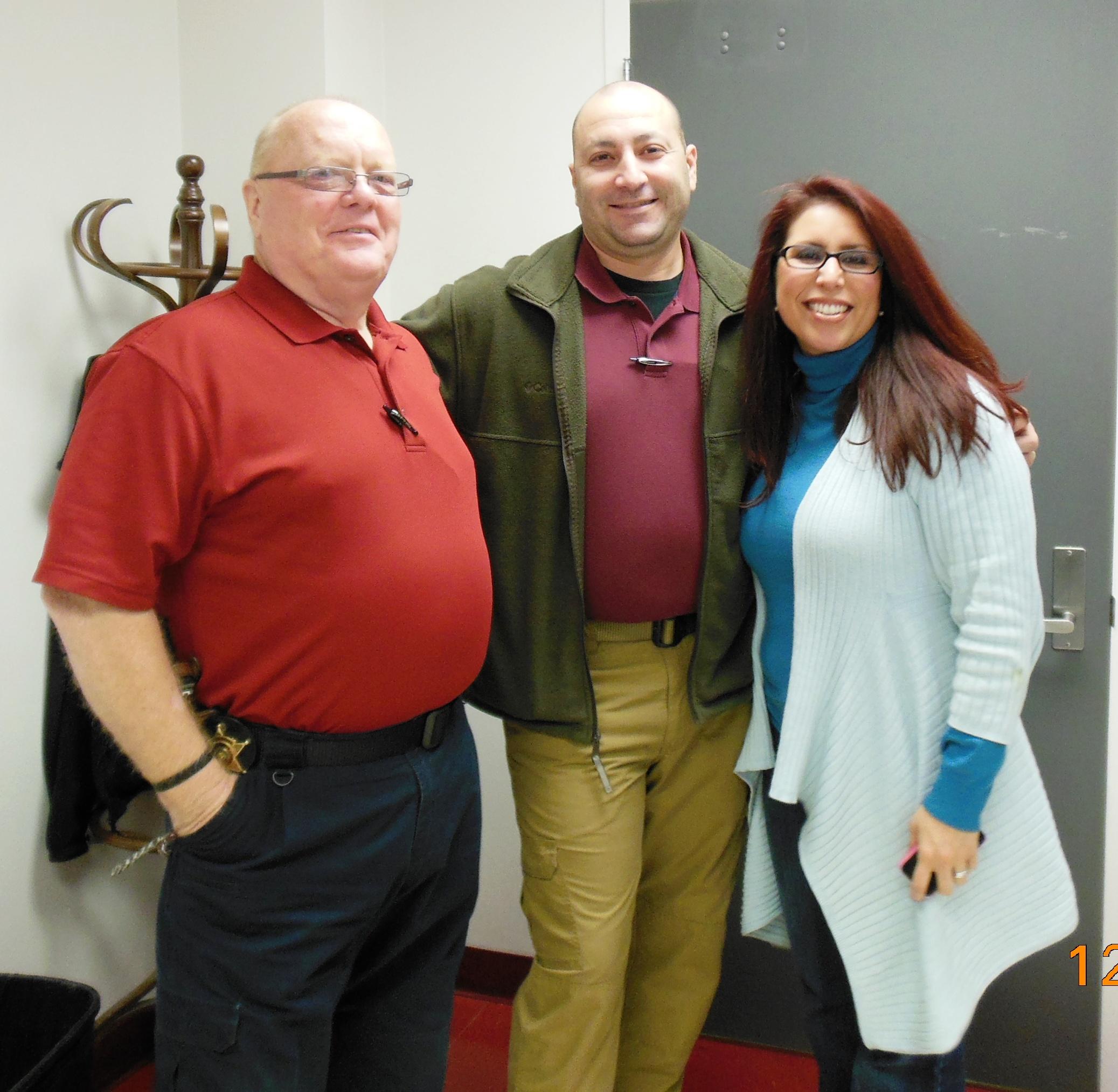 Richard, James & Tammy.JPG