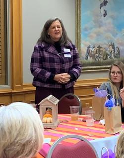 Elizabeth speaking.jpg