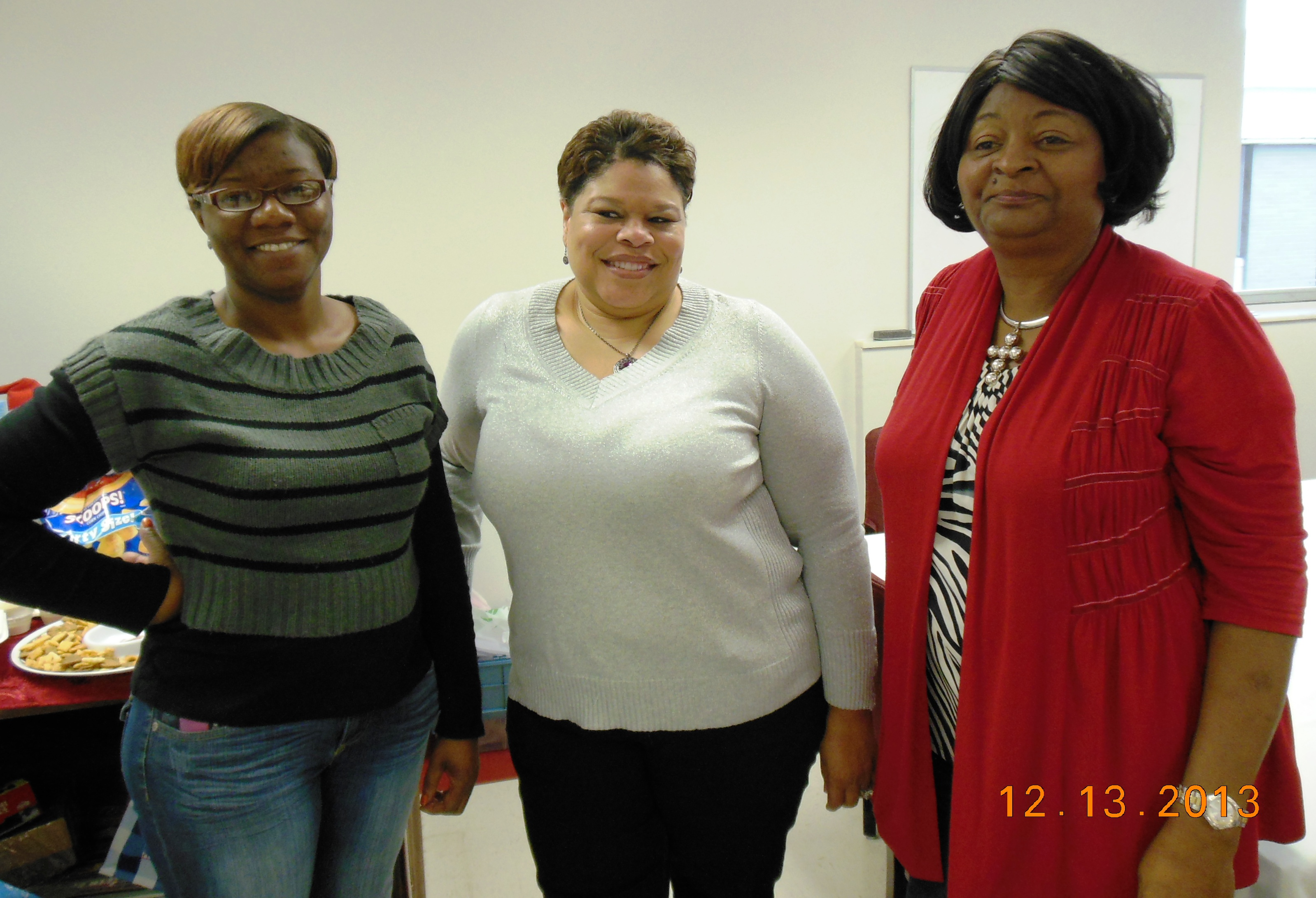 Catina, Kristal & Carolyn.JPG