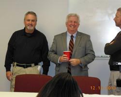 Mike, Robert & Jeff.JPG