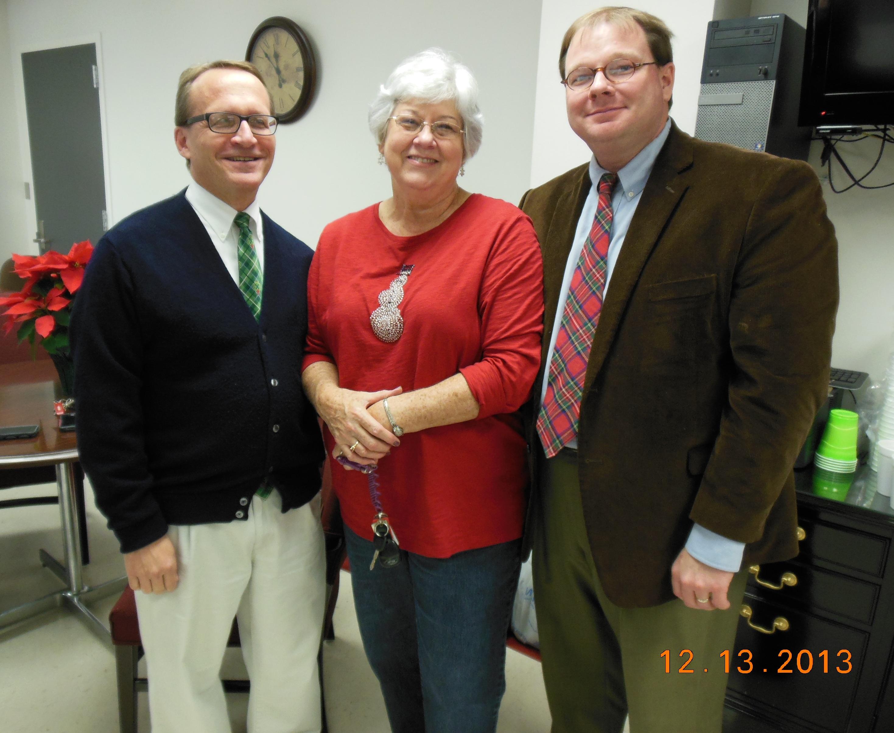 Chris, Karen & Will.JPG
