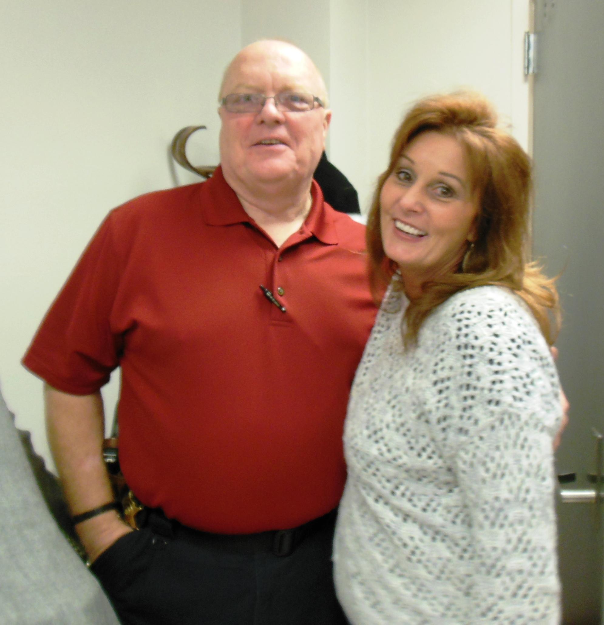 Richard & Donna.JPG