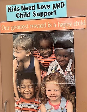 Child Support pic.jpg