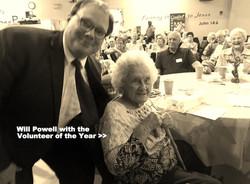 Will Powell w Volunteer of the Year.jpg