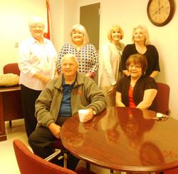 Retirees w Karen6.JPG