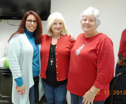 Tammy, Judy & Karen.JPG