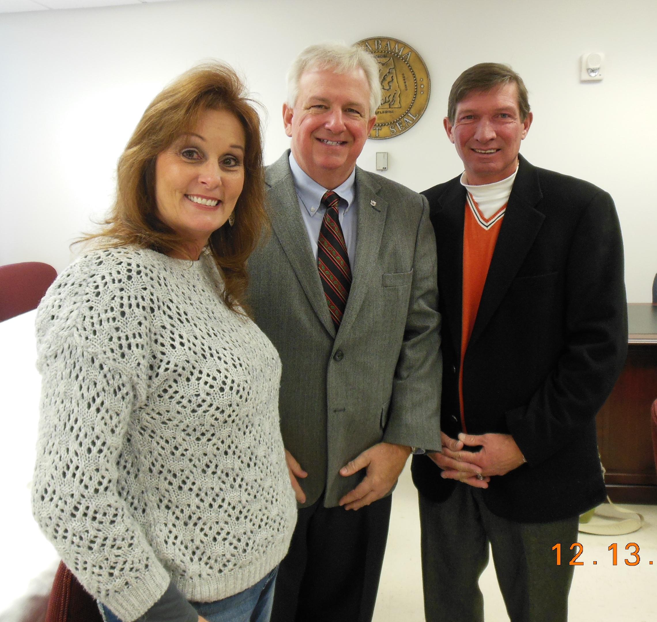 Donna, Michael & Robert.JPG