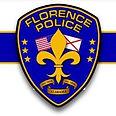 Florence Police Logo
