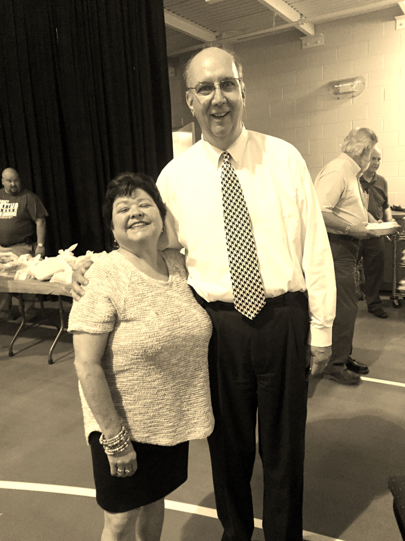 Judge Mike Jones & Laura.JPG