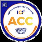 associate-certified-coach-acc-badge.png