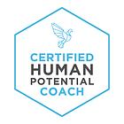Certified Human Potential Coach Logo.png