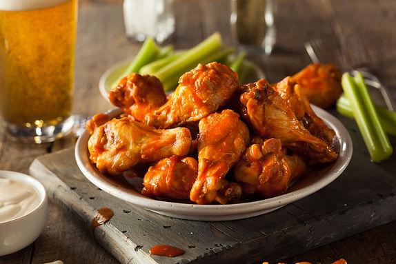 beer and wings.jpg
