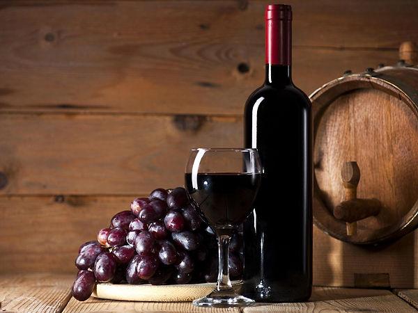 Red wine wood image.jpg