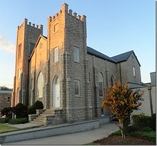 shiloh church.png