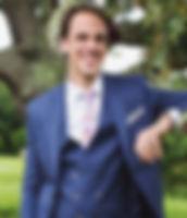 Justin Lange.jpg