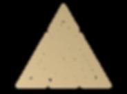 Alpha-Tribe-Logo-600x387.png