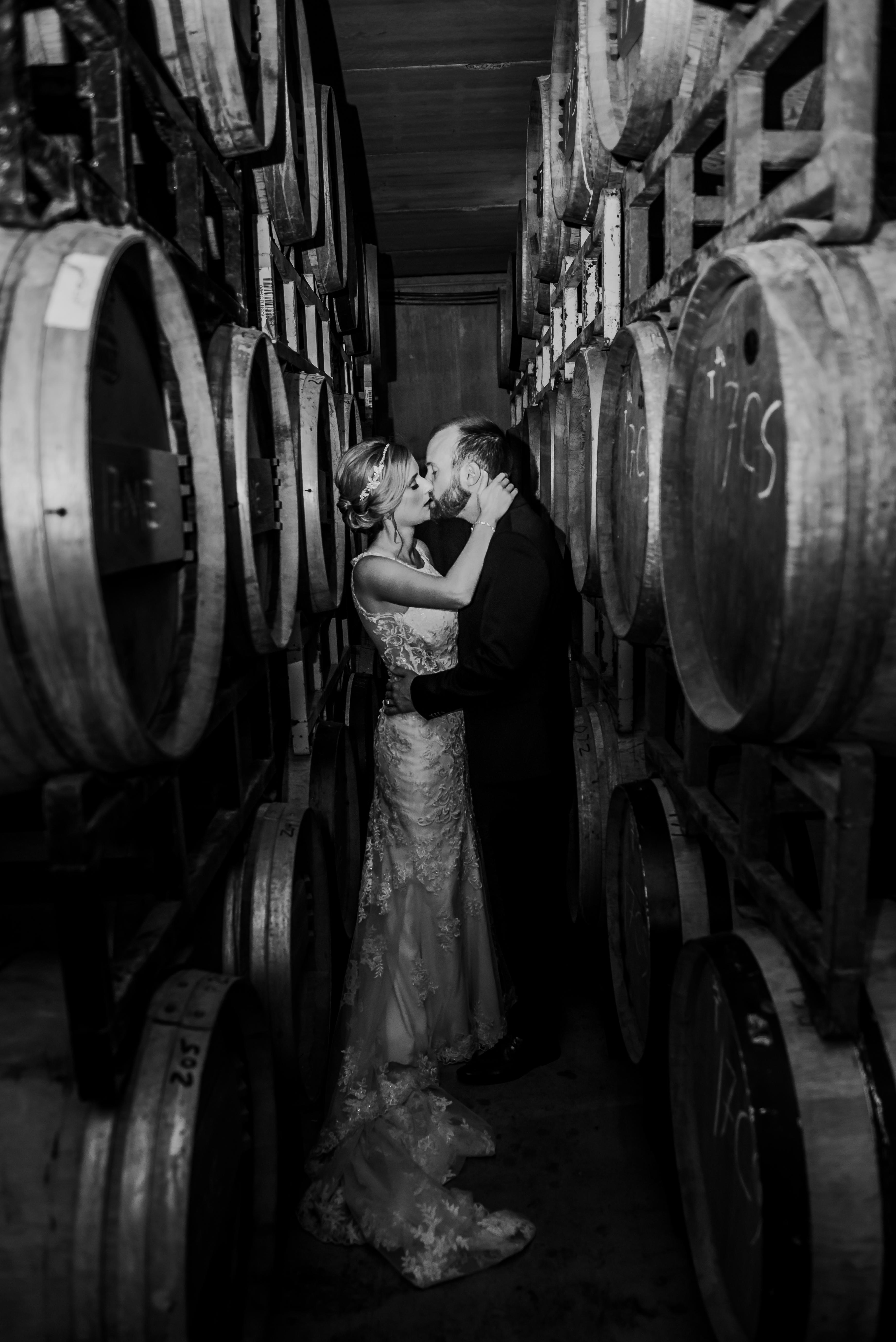 Hamilton Wedding Photographer 32