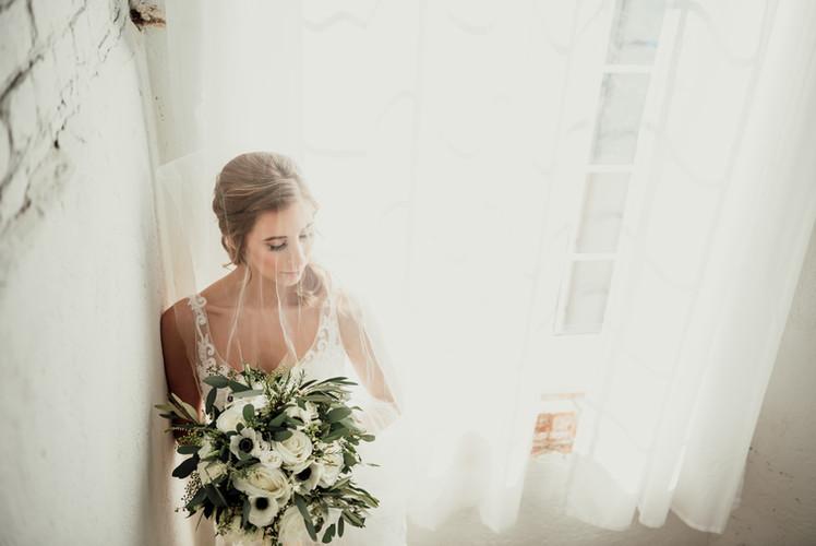Hamilton Wedding Photographer 24.jpg