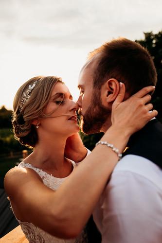 Hamilton Wedding Photographer 29.jpg
