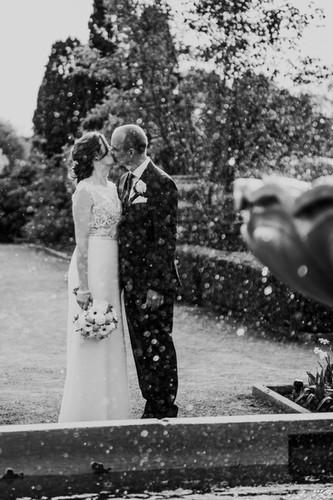Hamilton Wedding Photographer 52.jpg