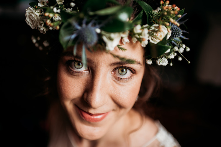 Hamilton Wedding Photographer 47.jpg