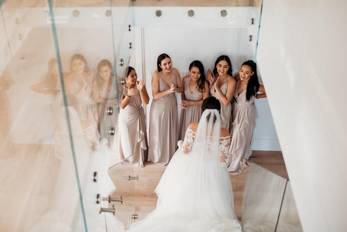 Hamilton Wedding Photographer 8.jpg