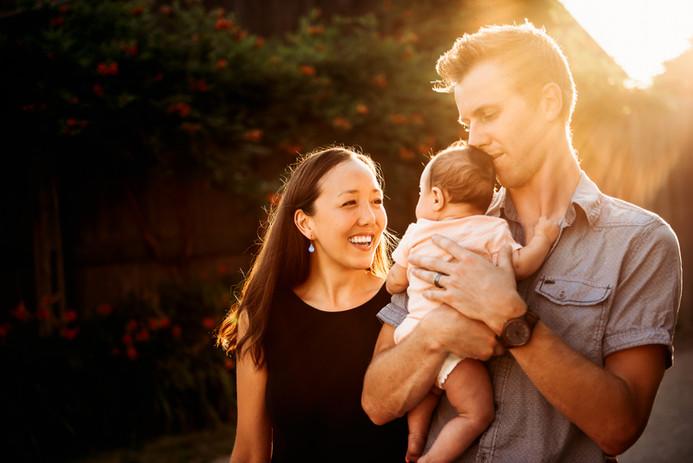 Hamilton Family Photographer-11.jpg