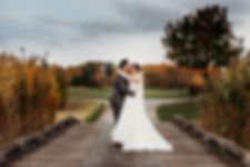 Hamilton Wedding Photographer 5.jpg