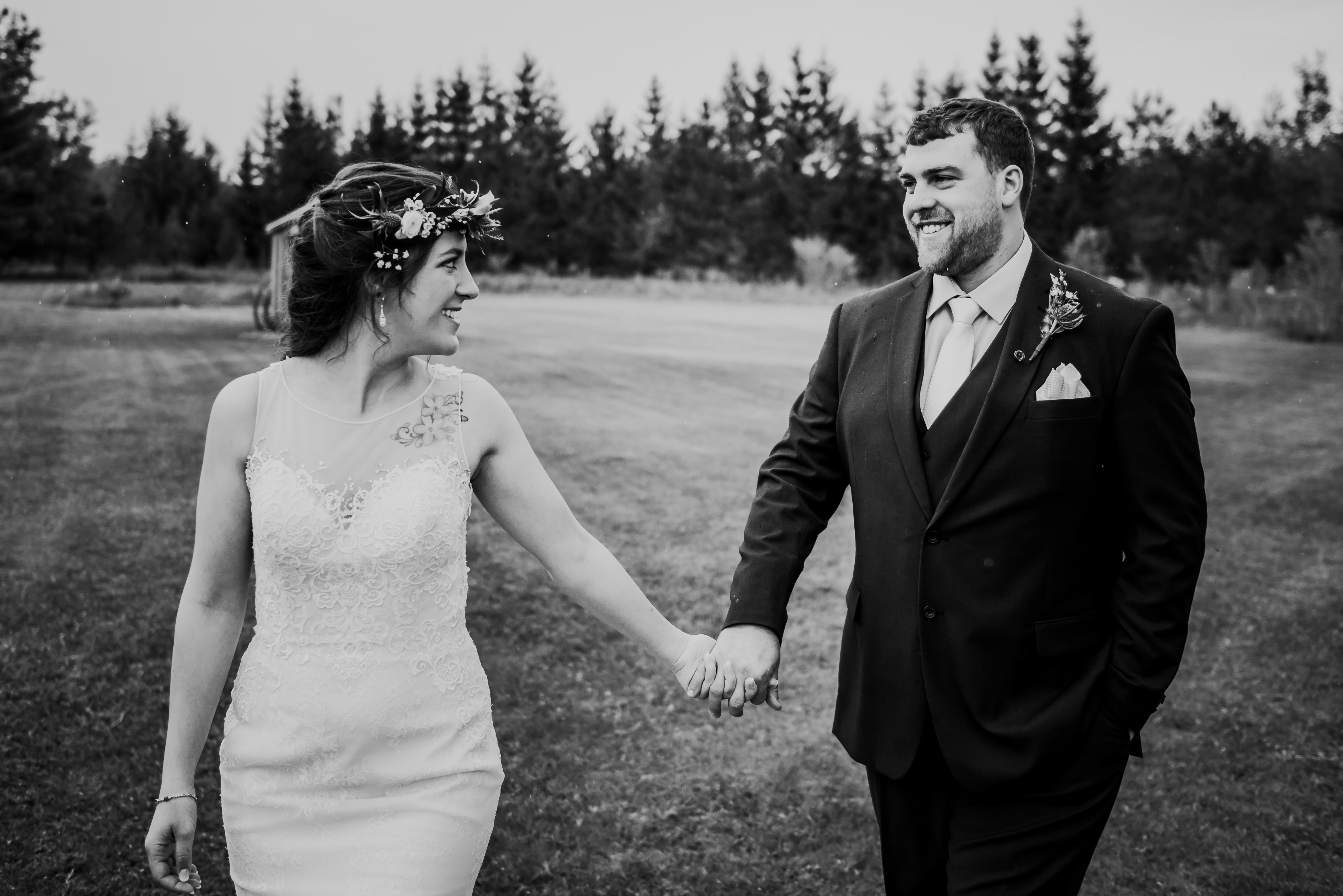 Hamilton Wedding Photographer 46