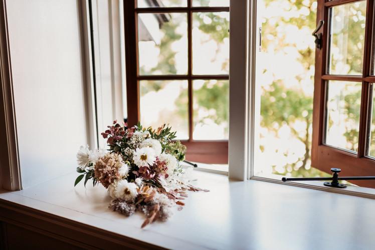 Hamilton Wedding Photographer 22.jpg