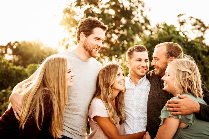 Hamilton Family Photographer-23.jpg