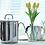Thumbnail: Stainless Steel 3-layer Pasta Pot