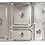 Thumbnail: Stainless Steel Table Pan