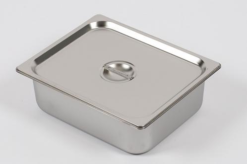 Stainless Steel Table Pan