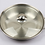 Thumbnail: Stainless Steel 3-layer Pot [감자탕 냄비]