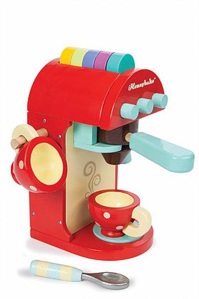 MACCHINA DEL CAFFE'