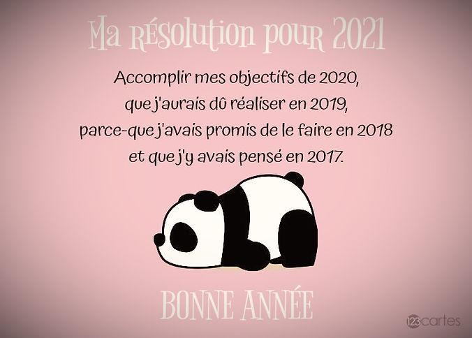 ma-resolution-carte-bonne-annee-2021-123