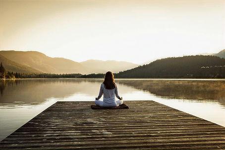 sérénité, équilibre, gestion des émotions