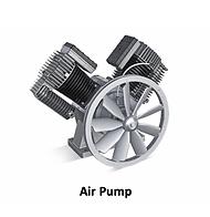 Air Pump.png