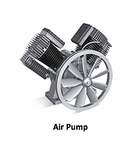 Air Pump.png
