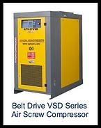 Belt Drive VSD 1.png