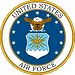 Mark_of_the_United_States_Air_Force.svg.