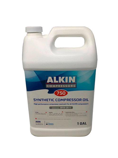 Anderol 750 Compressor Oil