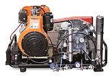 W32 Mariner Diesel
